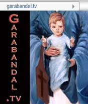 Visit this Site for Garabandal DVD Videos